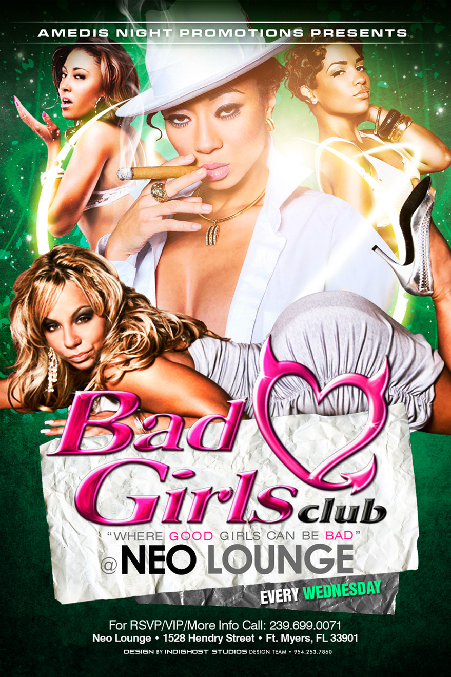 Bad Girls Club TwinCutz_Bad-Girls-Club_Urban-Ft_Myers_Miami_South-Florida-Gfx_indighost-studios_graphics